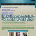 The Balanced Life Project